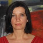 Andrea Fieberg